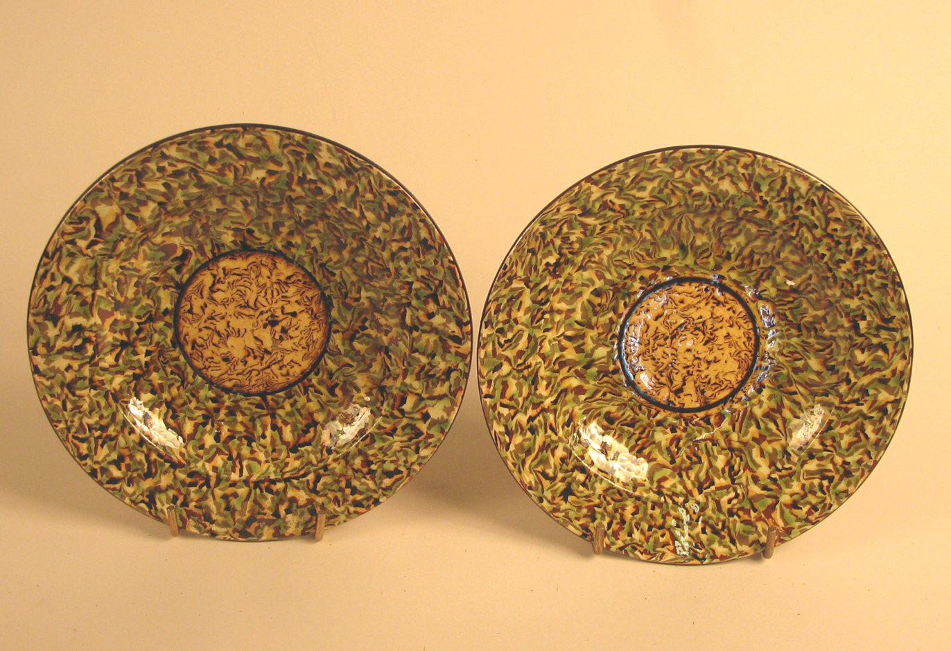 Thumbnail image for A Pair of Bowls by Pichon